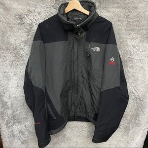 Vintage North Face Summit Series Hyvent Jacket